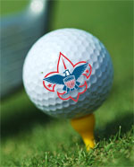 Invest in Youth Golf Classic